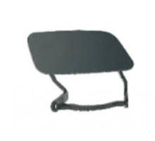 AUDI Q5 2012-16 Заглушка омывателя фар левая